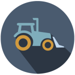 Agriculture_icon