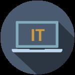 IT_icon