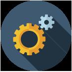 how-we-work-icon